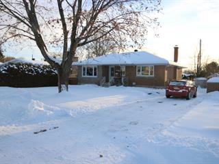 Maison à vendre à Shawinigan, Mauricie, 271, 202e Rue, 14060832 - Centris.ca