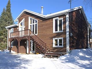 Maison à vendre à Lac-Supérieur, Laurentides, 351, Chemin  Racine, 17379411 - Centris.ca