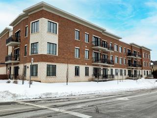 Condo / Apartment for rent in Montréal (Pierrefonds-Roxboro), Montréal (Island), 9505, boulevard  Gouin Ouest, apt. 209, 26188910 - Centris.ca