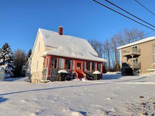Maison à vendre à Saint-Eusèbe, Bas-Saint-Laurent, 260, Rue  Principale, 11381038 - Centris.ca