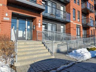 Condo à vendre à Montréal (Mercier/Hochelaga-Maisonneuve), Montréal (Île), 2335, Avenue  Bennett, app. 302, 22076873 - Centris.ca