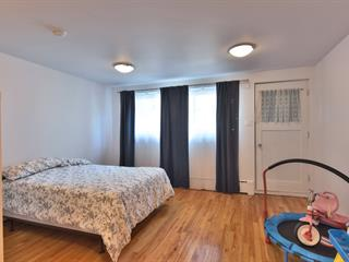 Loft / Studio for rent in Montréal (Mercier/Hochelaga-Maisonneuve), Montréal (Island), 3544, Rue  Bélanger, apt. A, 21787622 - Centris.ca