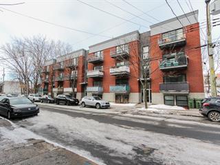 Condo à vendre à Montréal (Le Sud-Ouest), Montréal (Île), 2371, Rue  Knox, app. 4, 13251163 - Centris.ca