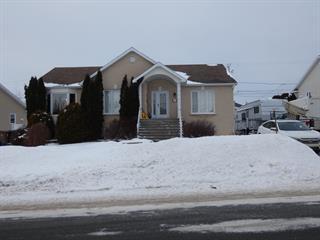 House for sale in Alma, Saguenay/Lac-Saint-Jean, 401 - 403, Rue  Laliberté, 11899886 - Centris.ca