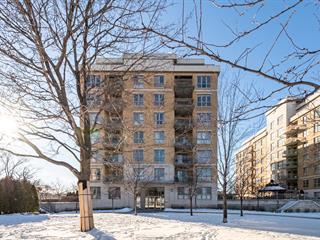 Condo à vendre à Montréal (Ahuntsic-Cartierville), Montréal (Île), 8500, Rue  Raymond-Pelletier, app. 505, 25424934 - Centris.ca