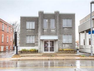 Commercial unit for rent in Laval (Pont-Viau), Laval, 218A, boulevard des Laurentides, 10682441 - Centris.ca