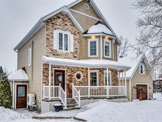 House for sale in Saint-Jérôme, Laurentides, 8, Rue du Tour-du-Lac, 20746385 - Centris.ca