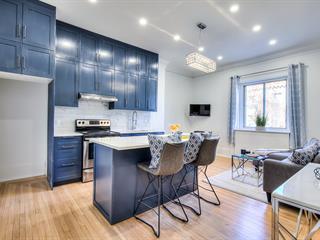 Condo / Appartement à louer à Montréal (Ville-Marie), Montréal (Île), 3660, Avenue du Musée, app. PH301, 20327606 - Centris.ca