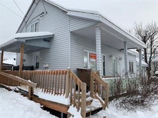 House for sale in Tring-Jonction, Chaudière-Appalaches, 236, Rue  Principale, 19631144 - Centris.ca