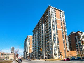 Condo for sale in Montréal (Ville-Marie), Montréal (Island), 1280, Rue  Saint-Jacques, apt. 1406, 19361573 - Centris.ca