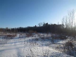 Terrain à vendre à Sainte-Geneviève-de-Berthier, Lanaudière, Rang de la Rivière-Bayonne Sud, 27648044 - Centris.ca
