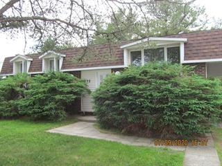 Maison à vendre à La Sarre, Abitibi-Témiscamingue, 72, Rue  Isabelle, 17311293 - Centris.ca