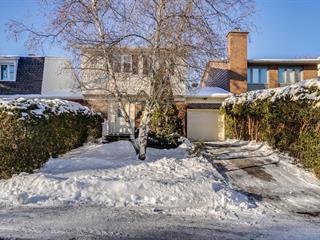 House for sale in Boucherville, Montérégie, 226, Rue de Montligeon, 10777009 - Centris.ca