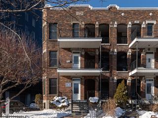 Triplex à vendre à Montréal (Le Plateau-Mont-Royal), Montréal (Île), 1871 - 1875, Rue  Sherbrooke Est, 28396545 - Centris.ca