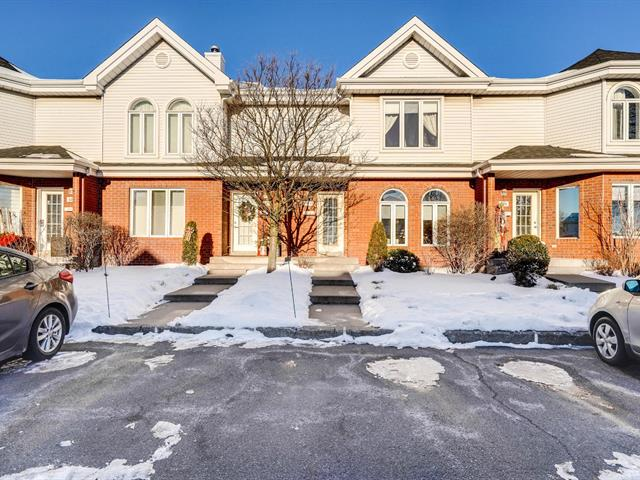 Condominium house for sale in Boucherville, Montérégie, 484, Rue de Reims, 27646666 - Centris.ca