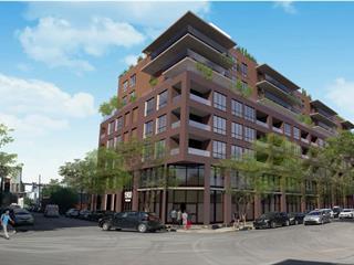 Commercial unit for rent in Montréal (Le Sud-Ouest), Montréal (Island), 370, Rue des Seigneurs, suite 1-2, 11824890 - Centris.ca