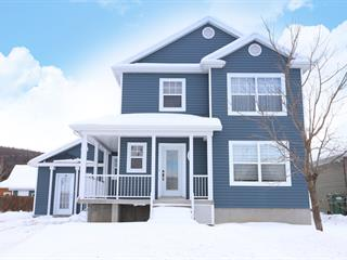 Income properties for sale in Québec (Charlesbourg), Capitale-Nationale, 20 - 22, Rue du Damier, 12571078 - Centris.ca