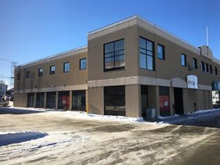 Commercial unit for rent in Rouyn-Noranda, Abitibi-Témiscamingue, 65, Rue  Monseigneur-Tessier Ouest, 23013314 - Centris.ca