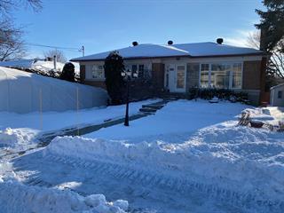 House for sale in Laval (Pont-Viau), Laval, 237, Rue  Tourangeau Est, 15296891 - Centris.ca