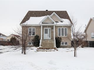 Maison à vendre à Saint-Amable, Montérégie, 430, Rue de la Marjolaine, 18024260 - Centris.ca