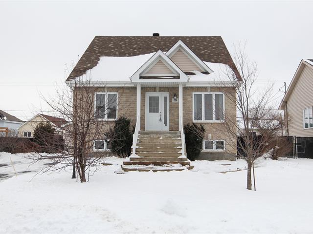House for sale in Saint-Amable, Montérégie, 430, Rue de la Marjolaine, 18024260 - Centris.ca