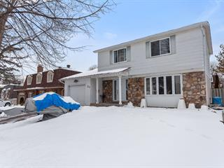 House for sale in Kirkland, Montréal (Island), 21, Rue de Tarragone, 25890528 - Centris.ca