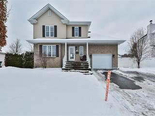 Maison à vendre à Blainville, Laurentides, 53, 61e Avenue Ouest, 10800971 - Centris.ca