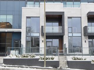 House for rent in Montréal (Ville-Marie), Montréal (Island), 1288, Rue  Saint-Antoine Ouest, apt. TH1, 11078313 - Centris.ca