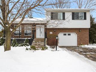 House for sale in Boucherville, Montérégie, 168, Rue  Thomas-Chapais, 28504137 - Centris.ca