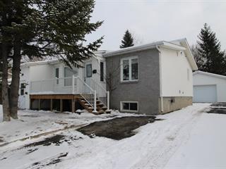 Maison à vendre à Mascouche, Lanaudière, 1099, Avenue  Dupuis, 28665858 - Centris.ca