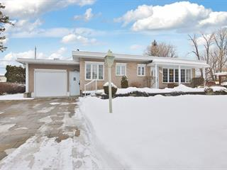 House for sale in Laval (Vimont), Laval, 1805, Rue  Boisvert, 22388784 - Centris.ca
