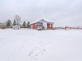 House for sale in Mont-Laurier, Laurentides, 3445, Chemin du Palais, 11587509 - Centris.ca