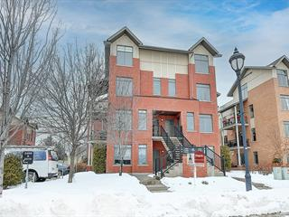 Condo for sale in Boisbriand, Laurentides, 2340, Rue des Francs-Bourgeois, 15318917 - Centris.ca