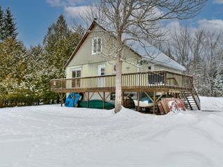 House for sale in L'Ascension, Laurentides, 1053, Chemin du Lac-McCaskill, 20896763 - Centris.ca
