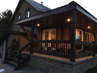 Maison à vendre à Sainte-Hélène-de-Chester, Centre-du-Québec, 6601, Chemin du 6e Rang, 17075106 - Centris.ca