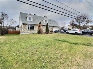 Maison à vendre à Sorel-Tracy, Montérégie, 6605, Chemin  Saint-Roch, 16354353 - Centris.ca