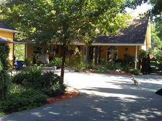 Maison à vendre à Brigham, Montérégie, 206, Rue  Georges, 24632407 - Centris.ca