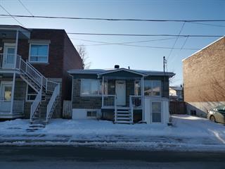 House for sale in Laval (Pont-Viau), Laval, 450, Rue  Saint-André, 15294533 - Centris.ca