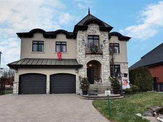 Maison à vendre à Blainville, Laurentides, 9, Rue  Hector-Maisonneuve, 12118128 - Centris.ca