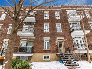 Triplex à vendre à Montréal (Outremont), Montréal (Île), 887 - 891, Avenue  Dollard, 14251234 - Centris.ca