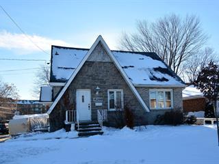 House for sale in Montréal (L'Île-Bizard/Sainte-Geneviève), Montréal (Island), 15200, boulevard  Gouin Ouest, 15314555 - Centris.ca