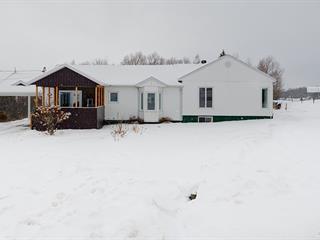 Maison à vendre à Irlande, Chaudière-Appalaches, 258, Chemin  Craig, 27229348 - Centris.ca
