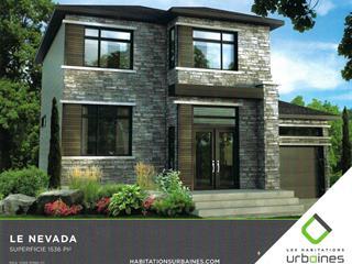 House for sale in L'Ange-Gardien (Outaouais), Outaouais, 66, Chemin des Hauteurs, 11683491 - Centris.ca