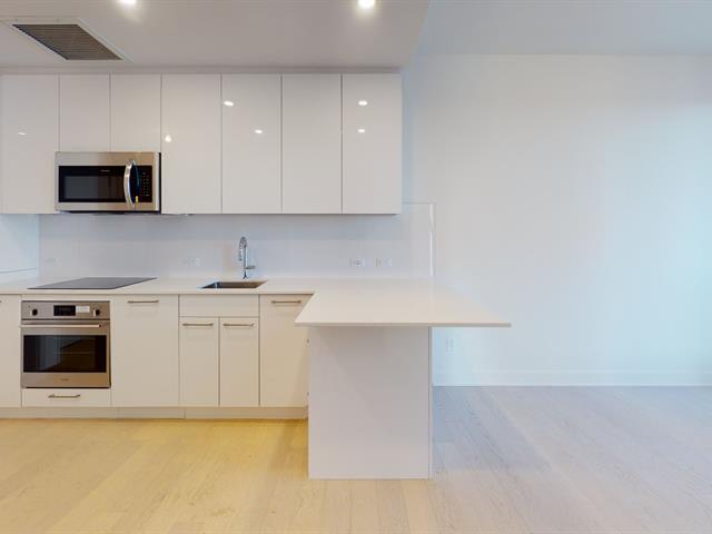 Condo for sale in Montréal (Ville-Marie), Montréal (Island), 2020, boulevard  René-Lévesque Ouest, apt. 811, 22270274 - Centris.ca