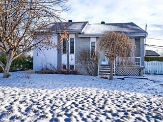 Maison à vendre à Sainte-Catherine, Montérégie, 605, Rue des Violettes, 22604657 - Centris.ca