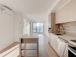 Condo / Apartment for rent in Montréal (Villeray/Saint-Michel/Parc-Extension), Montréal (Island), 85, Rue  De Castelnau Ouest, apt. 314, 16115449 - Centris.ca