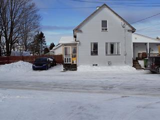 House for sale in Saint-Prosper, Chaudière-Appalaches, 2175, 23e Rue, 9409730 - Centris.ca