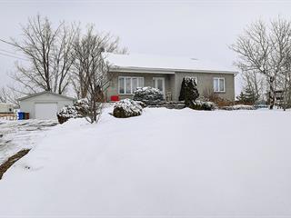 Maison à vendre à La Prairie, Montérégie, 3975, Chemin de Saint-Jean, 19581411 - Centris.ca