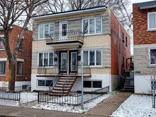 Condo / Apartment for rent in Montréal (Montréal-Nord), Montréal (Island), 11727, Avenue de Belleville, 9298533 - Centris.ca