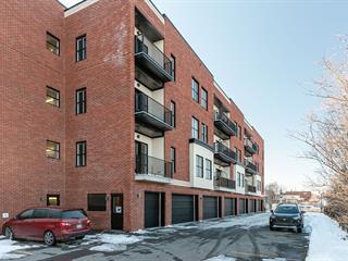 Condo / Apartment for rent in Sainte-Thérèse, Laurentides, 119, Rue  Turgeon, apt. 409, 10028499 - Centris.ca
